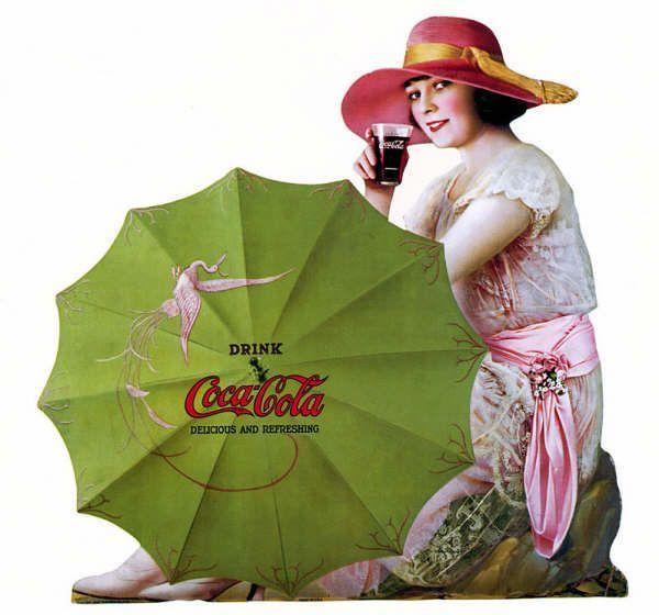 Image  gifs coca cola